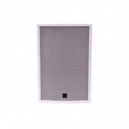 CS-810W Passive Speaker White