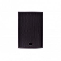 CS-1035B Passive Speaker Black