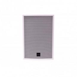 CS-1035W Passive Speaker White