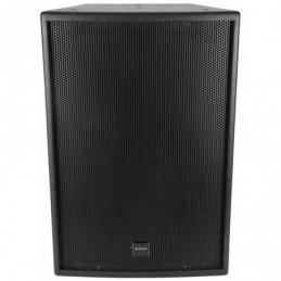 CS-1245B Passive Speaker Black