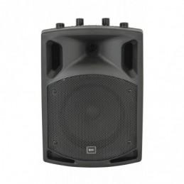 QX8BT Active Speaker