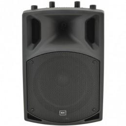 QX10BT Active Speaker