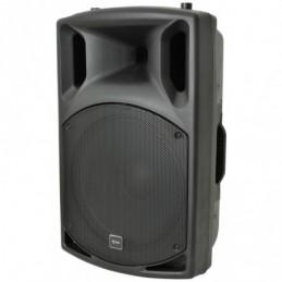 QX15A Active Speaker Cabinet