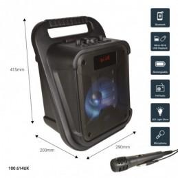 Next Kanky SD Dijital Uydu Alıcısı