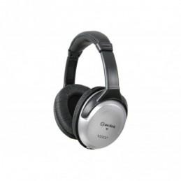 SH40VC Stereo Headphones