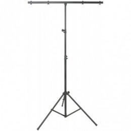 LT01 Lightweight lighting stand