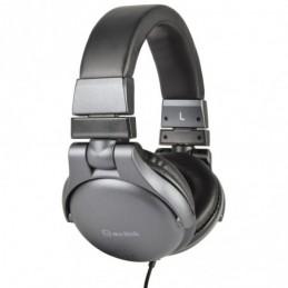 Comfort Headphones with Volume Control
