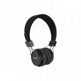 Kids Headphones Black