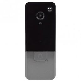 Smart Wi-Fi HD Video Doorbell v2