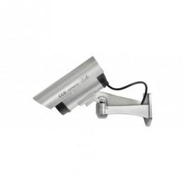 Dummy IR Bullet Security Camera
