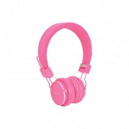Kids Headphones Pink
