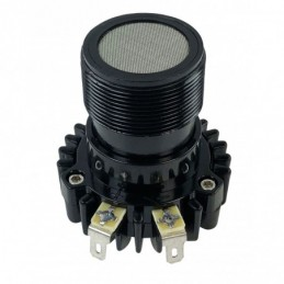 """25mm (1"""") HF Driver 20Wrms for CASA-8A and CASA-10A"""