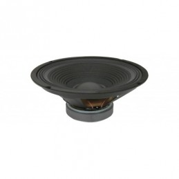 """4 Ohm 10"""" Driver for QR10A (178.203UK)"""