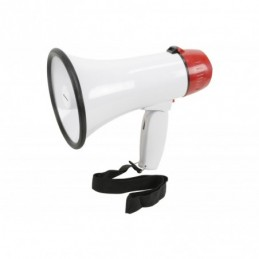 RM10 Rechargeable Megaphone 10W