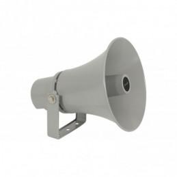 H30V Round Horn 9.5in 100V 30W