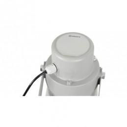 Active Weatherproof Horn Speaker 25W