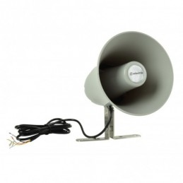 AH15 Active Weatherproof Horn Speaker
