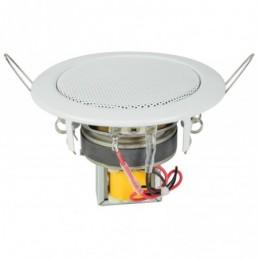 EC36V Ceiling Speaker 3in 3-6W