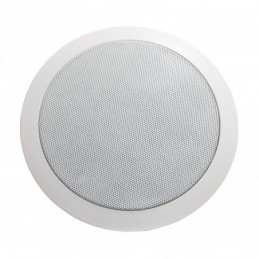 CC6V 100V Ceiling Speaker with Control 6.5 Inch