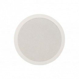 CC8V 100V Ceiling Speaker with Control 8 Inch
