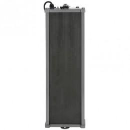 HD30V Heavy Duty Column Speaker