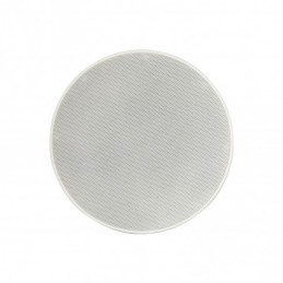 """SL5 Slimline Ceiling Speaker 5.25"""" Pair"""