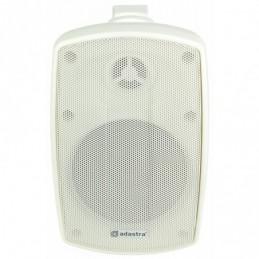 BH4V-W 100V Background Speaker IP44 White