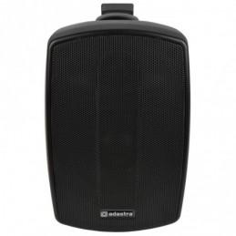 BH4V-B 100V Background Speaker IP44 Black
