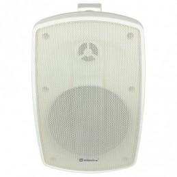 BH5V-W 100V Background Speaker IP44 White