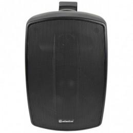 BH5V-B 100V Background Speaker IP44 Black