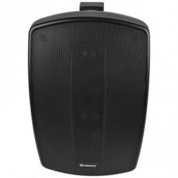 BH6V-B 100V Background Speaker IP44 Black