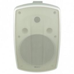 BH8V-W 100V Background Speaker IP44 White