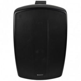 BH8V-B 100V Background Speaker IP44 Black
