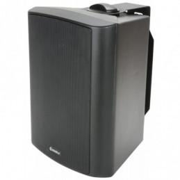 """BC6V-B 100V 6.5"""" background speaker black"""