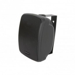 FC5V-B compact 100V background speaker 5.25in