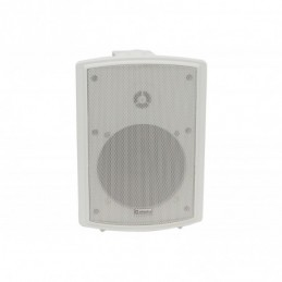 FSV-W High performance foreground speaker