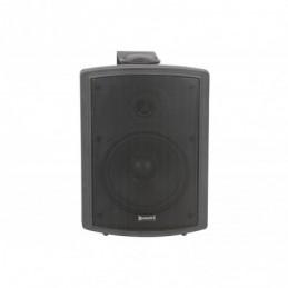 FSV-B High performance foreground speaker