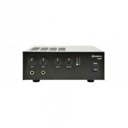 CA30 compact 100V mixer-amplifier