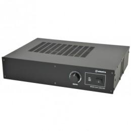 RS120 slave amplifier 100V