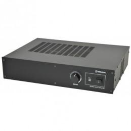 RS240 slave amplifier 100V