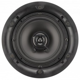 Bluetooth 6.5in Ceiling Speakers Set
