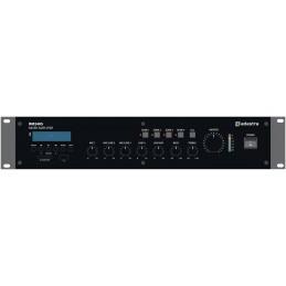 RM240S Mixer-Amplifier 100V