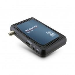 Redline G40 Full HD...