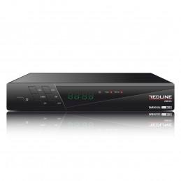 Redline G500 Full HD...
