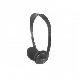 SH30T Stereo TV Headphones