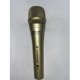 Sennheiser e935 microphone...