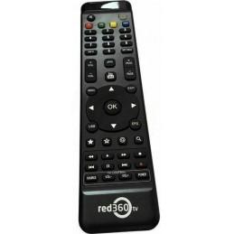 Redline Remote Control for...