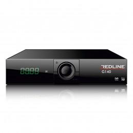 Redline G-140 Full HD...