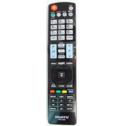 Replacement Remote Control...