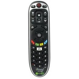 Atlanta HD Smart G4 Remote...